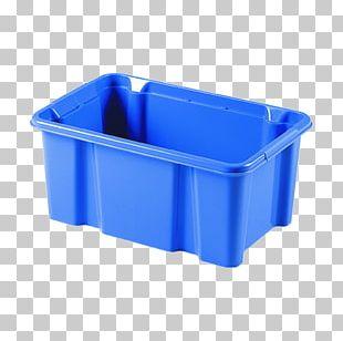 Basket Shop Price Furniture Esselte PNG