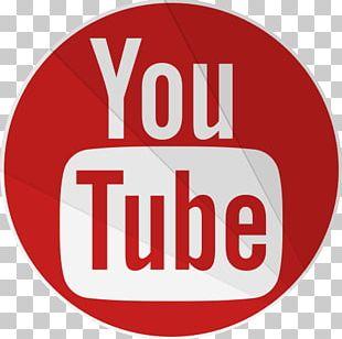 Mechanics Hall YouTube Logo Computer Icons Desktop PNG