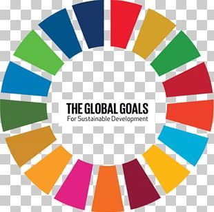Sustainable Development Goals United Nations Development Programme Millennium Development Goals PNG