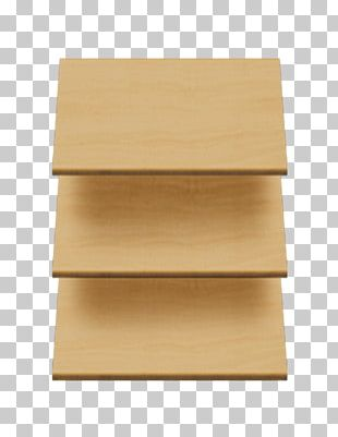 Window Shutter Window Blinds & Shades Wood Stain PNG