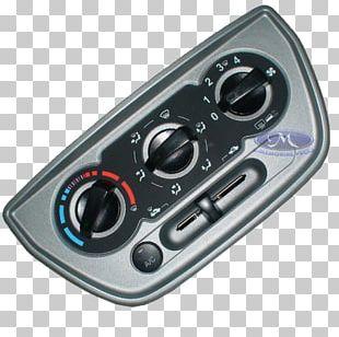 Electronics PNG