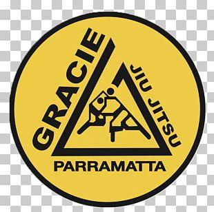 Gracie Family Brazilian Jiu-jitsu Gracie Humaitá Gracie Jiu-Jitsu Black Belt PNG