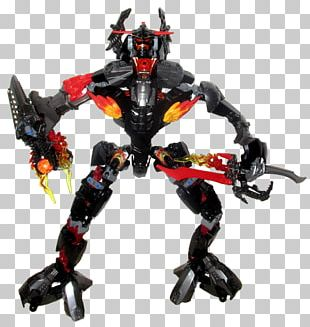 Robot Action & Toy Figures Character Figurine Fiction PNG