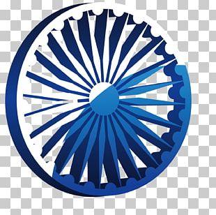 The Red Fort Wheel Flag Of India Ashoka Chakra PNG
