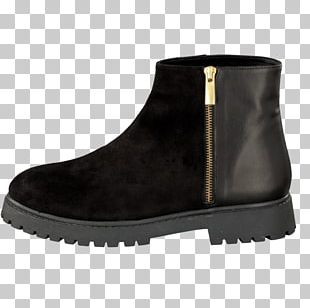Chelsea Boot Slipper Shoe Fashion Boot PNG