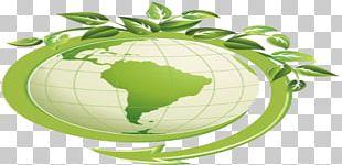 Environmentally Friendly Natural Environment Environmental Issue Carbon Tax Environmental Policy PNG
