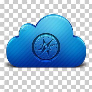 Heart Symbol Aqua Turquoise PNG