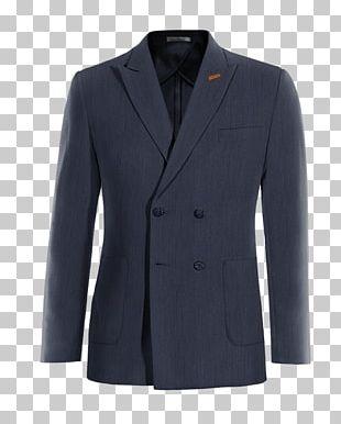 Blazer Suit Jacket Wool Sport Coat PNG