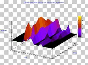 Ollolai Diagram Pie Chart Gavoi PNG