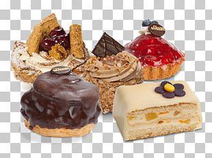 Pastry Waddinxveen Banketbakkerij De Vlaam Boskoop Gouda PNG