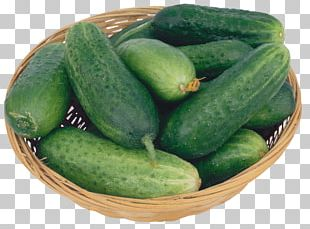 Pickled Cucumber Sweet And Sour Half Sour Pickles Vegetable PNG