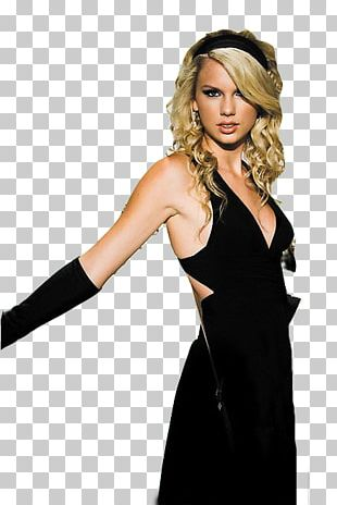 Taylor Swift Our Song Songwriter Fearless PNG