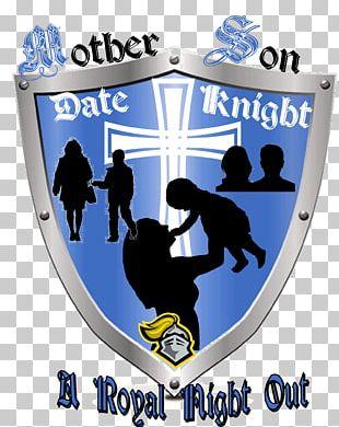 Cane Corso Central Gwinnett High School Rutgers University Organization Logo PNG