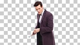Eleventh Doctor Rory Williams Clara Oswald Tenth Doctor PNG