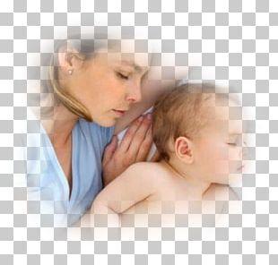 Secrets Of The Baby Whisperer Sleep Infant Mother Child PNG
