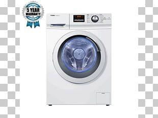 Washing Machines Haier HW70-B14266 Washing Machine Haier HW70-1479 Haier Dealer Store PNG