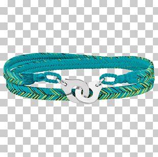 Bracelet Silver Gold Bijou Diamond PNG