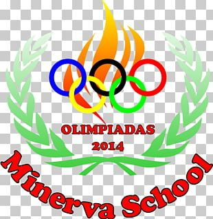 Diamond Fit Personal Training Olympic Games Percy Jackson & The Olympians Annabeth Chase PNG
