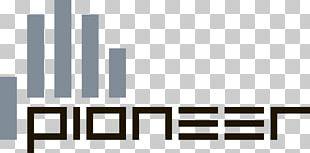 "Group Of Companies ""Pioneer"" Company ЖК Life-Лесная Property Developer Life Приморский PNG"