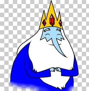 Ice King Finn The Human Jake The Dog Cartoon Network Adventure Time Season 1 PNG