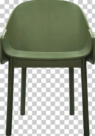 Table Chair Dining Room Kitchen PNG