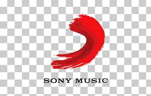 Sony Records Sony Music Nashville RED Distribution Entertainment PNG