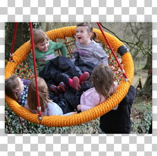 Swing Playground Slide Commercial Playgrounds PNG