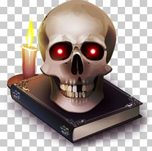 Computer Icons Human Skull Symbolism PNG