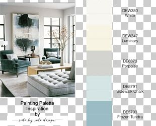Interior Design Services Living Room House Table PNG