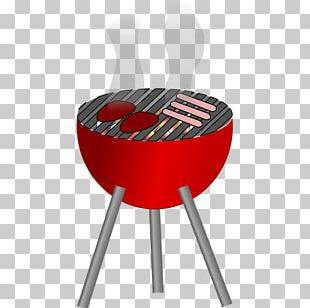 Barbecue Grilling Smoking PNG