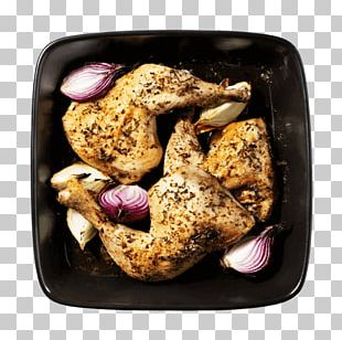 Chicken As Food Meat Dish Broiler PNG