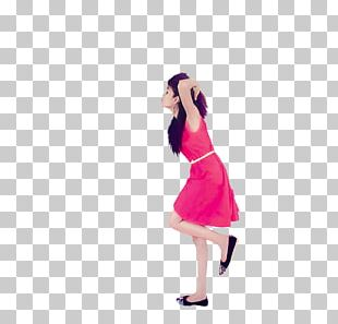 Editing Girl PicsArt Photo Studio PNG