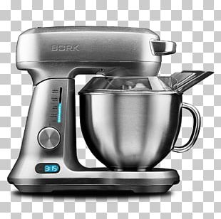 Mixer Blender Home Appliance Food Processor Small Appliance PNG