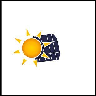 Solar Energy Solar Power Solar Panel Renewable Energy PNG