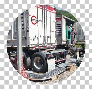 Tire Motor Vehicle Wheel Transport PNG