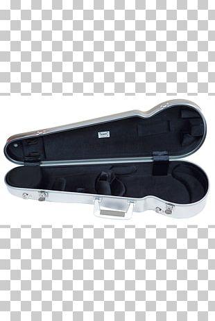 Violin Family String Instruments Viola Musical Instruments PNG