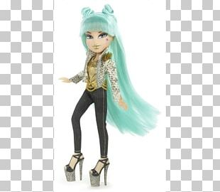 Amazon.com Barbie Bratz Doll Toy PNG