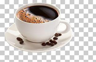 Cafe Coffee Espresso Caffè Macchiato Cappuccino PNG
