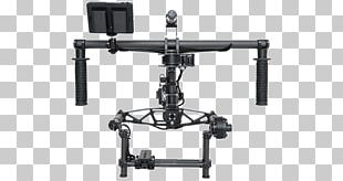 Canon Technology Cinematography PNG