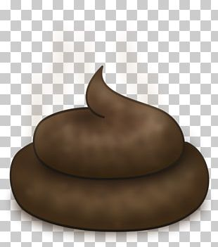 Computer Icons Feces Shit PNG