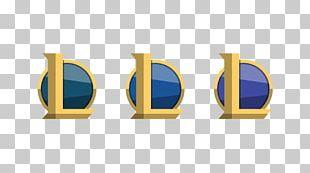 League Of Legends Computer Icons Desktop PNG