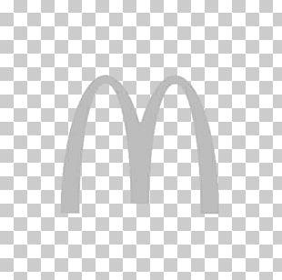 McDonald's Ice Cream Sundae Hamburger Fast Food PNG