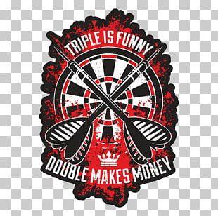 T-shirt Darts Clothing Jumper Fashion PNG