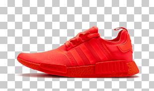 Adidas Originals Shoe Size Sneakers PNG
