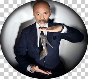 Christian Louboutin Design Exchange Fashion Designer Shoe PNG