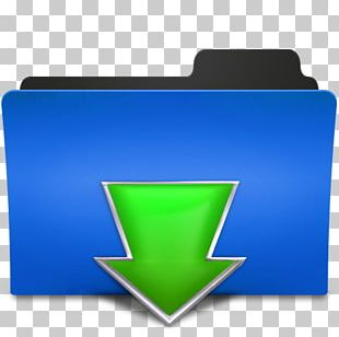 File Transfer Protocol Computer Icons PNG