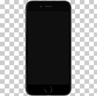 IPhone 5s IPhone 4S IPhone 6 PNG
