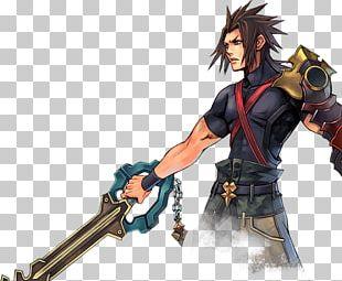 Kingdom Hearts Birth By Sleep Kingdom Hearts HD 1.5 Remix Kingdom Hearts III Kingdom Hearts HD 2.5 Remix PNG