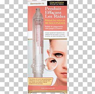 Eyelash Hair Coloring Sally Beauty Supply LLC Eye Care Professional Cosmetics PNG