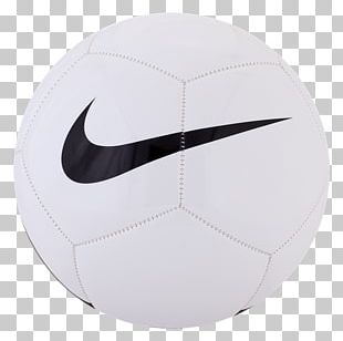 Nike Pitch Team Football Ball Game Nike Pitch Team Football PNG